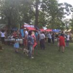 Rahvas